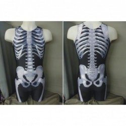 Skeletro