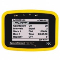 SpeedCoach GPS Model 2