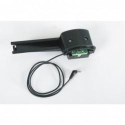 Sensore modello D /E