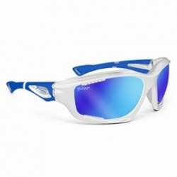 occhiali F43