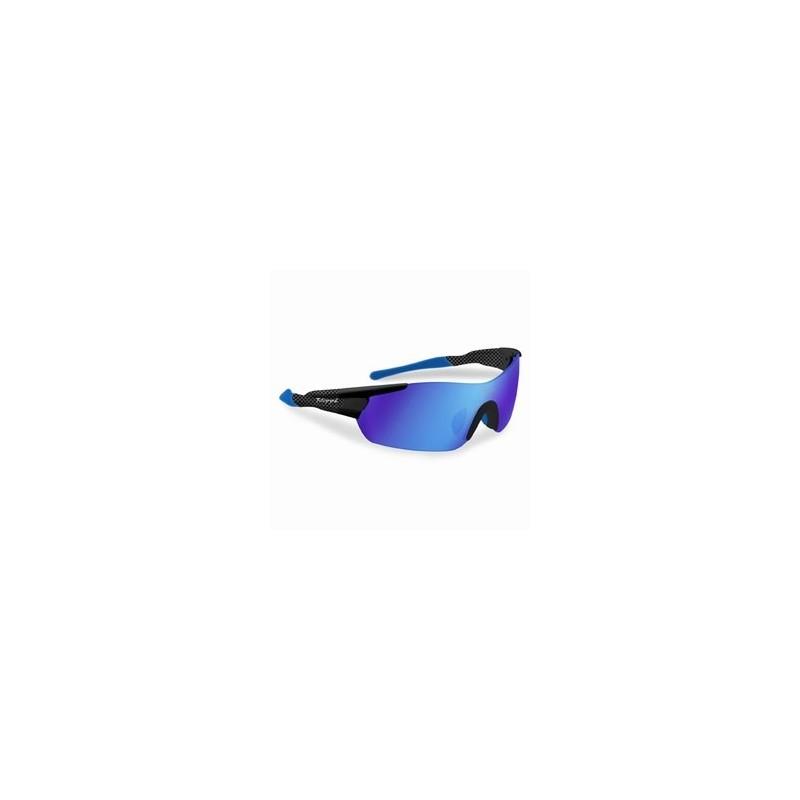 Occhiali F52