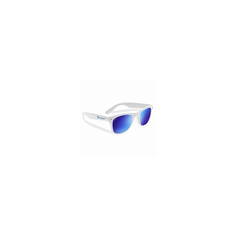 Occhiali F53 WHITE