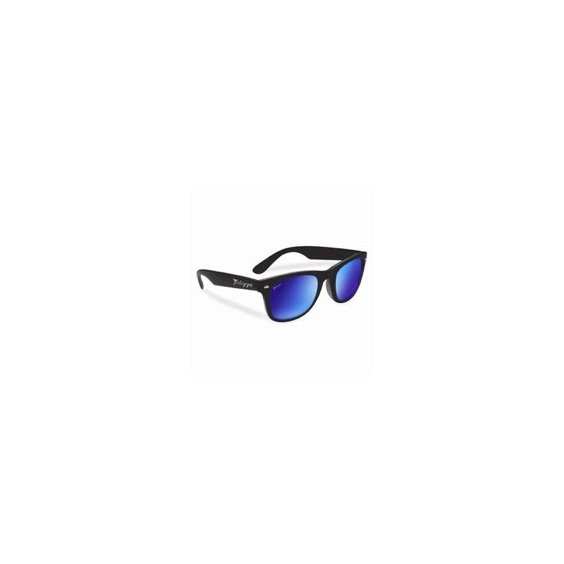 Occhiali F53 BLACK