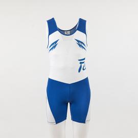 Body F57 Filippi Collection