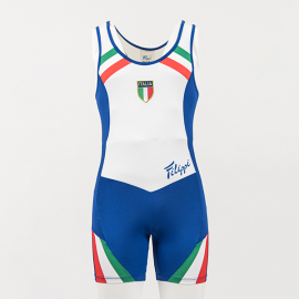 Body Italia Filippi Collection