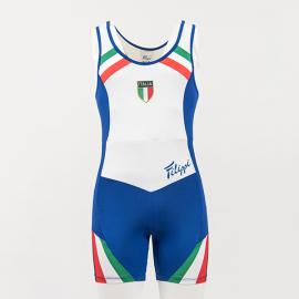 Body Italia Filippi Collection