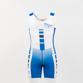 Body F53 Filippi Collection