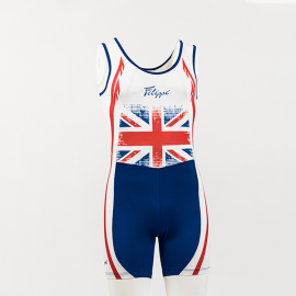 Body UK Filippi collection