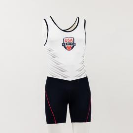 Body USA Filippi Collection