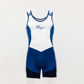 Body F60 Filippi Collection