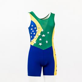 Body Brasile