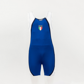 Body Italia 2