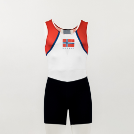 Body Norvegia