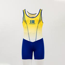 Body Svezia