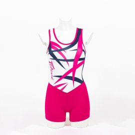Body Ultra Light Rosa...