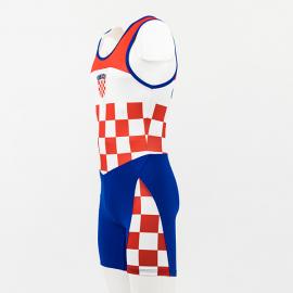 Body Croazia