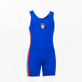 Body Italia Storico