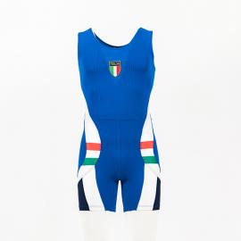 Body Italia