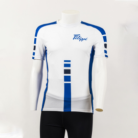 Maglia F52 Filippi Collection