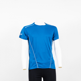 Maglia F51 Filippi Collection
