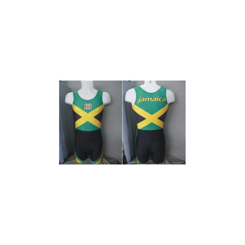 Body Jamaica