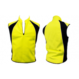 Gilet All Fluo'