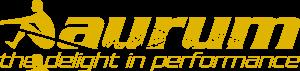 aurum-logo.png