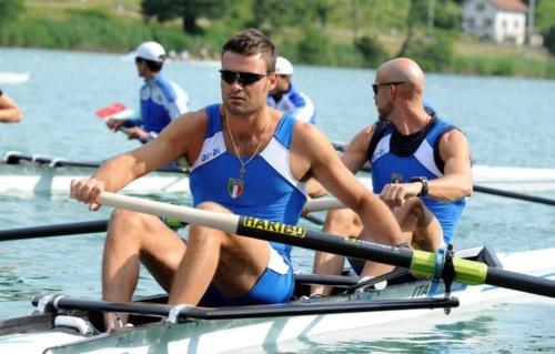carboncini-mornati-olimpiadi-londra.jpg