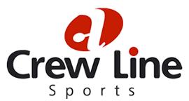 logo-crewline.png