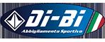logo-dibi-footer.png