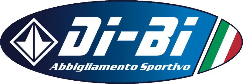 Di-Bi